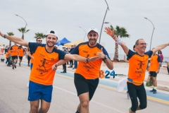 Running 2019_-37
