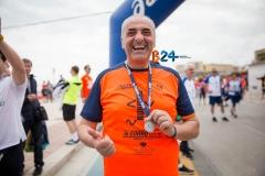 Running 2019_-40