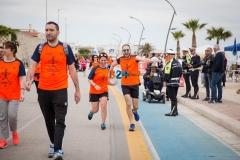 Running 2019_-41