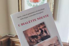 libro_dialetto_2021