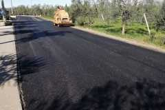 Rifacimento-asfalto-via-San-Pietro4