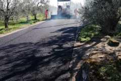 Rifacimento-asfalto-via-San-Pietro6