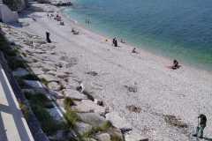 pulizia-spiagge-1