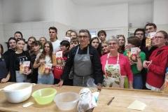 studenti_russi_papagni