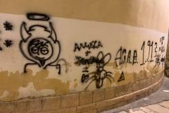 agostino_6
