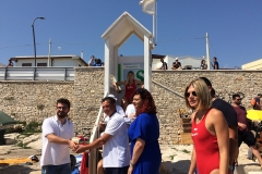Baywatch_Inaugurazione_7luglio2019 (3)