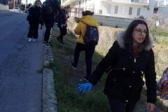 liceo_pulizia_1