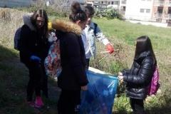 liceo_pulizia_4