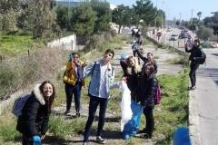 liceo_pulizia_5