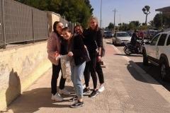liceo_pulizia_6