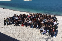 liceo_pulizia_8