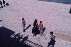 liceo_pulizia_9