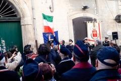 Cerimonia commemorativa Antonio Papagni_Bisceglie-7