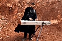 zamar_thrones_1